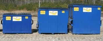 west palm beach dumpster bins for rent palm county
