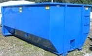 dumpsters for rent west palm beach county florida